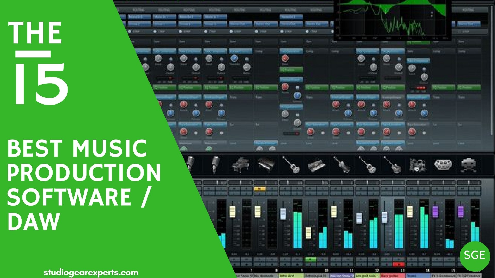 best music maker software for pc free
