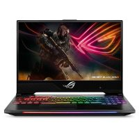 ASUS ROG GL703GM-DS74