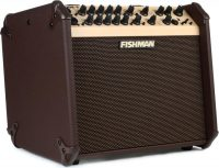 Fishman Loudbox Artist Acoustic Instrument Amplifier