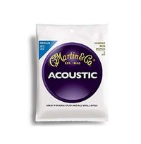 10 best acoustic guitar strings 2019 review studio gear experts. Black Bedroom Furniture Sets. Home Design Ideas