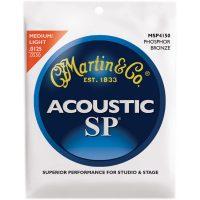 Martin MSP4150
